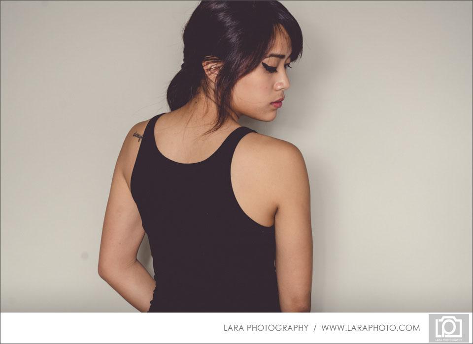NY Fashion Photography by Lara Photography