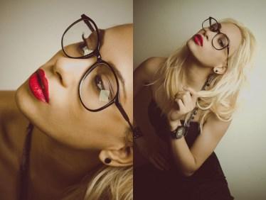Fashion Photography by Lara Photography