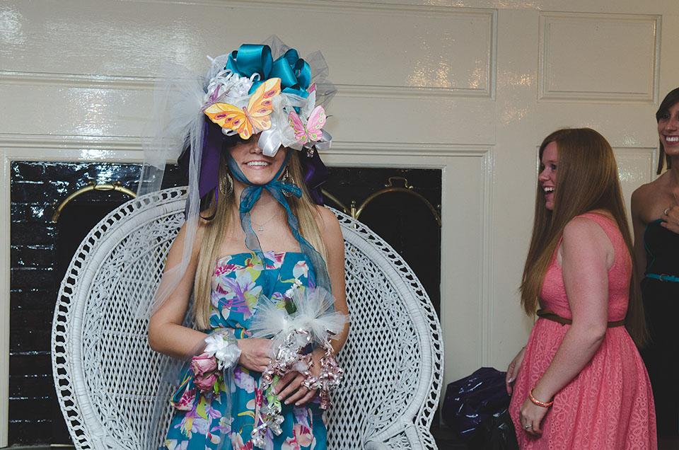 LI Bridal Shower Katy by Lara Photography
