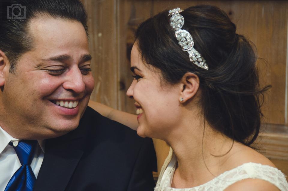 NJ Wedding Photography - by Lara Photography