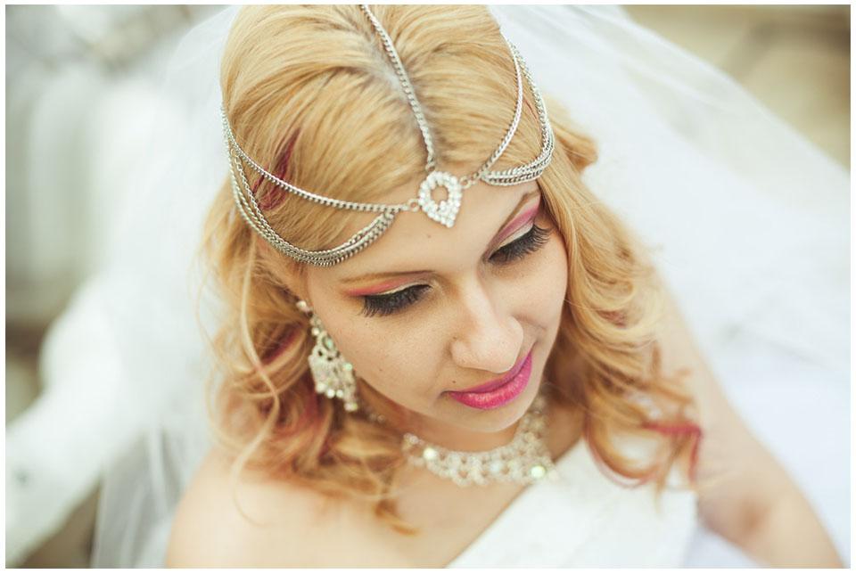 NY Wedding at Betty's Total Events Venue | Lisa + Doroteo | By Lara Photography