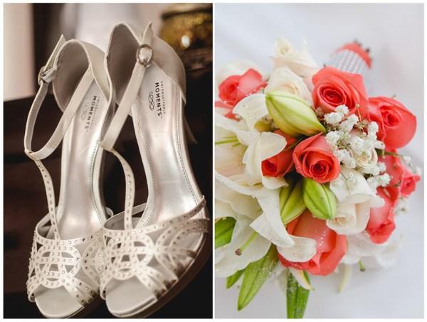 ny-wedding-photography-allende_0005