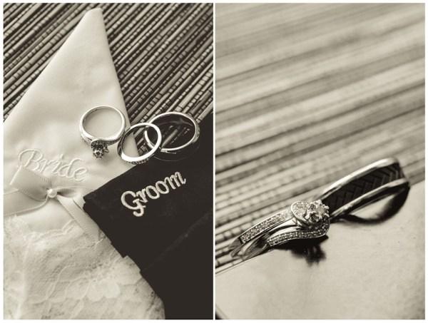 ny-wedding-photography-allende_0010
