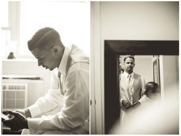 ny-wedding-photography-allende_0345