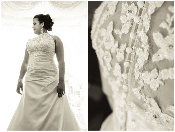 ny-wedding-photography-allende_0516
