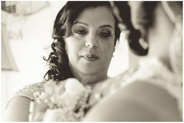 ny-wedding-photography-allende_0718