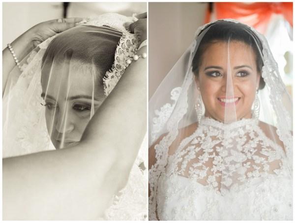 ny-wedding-photography-allende_0786