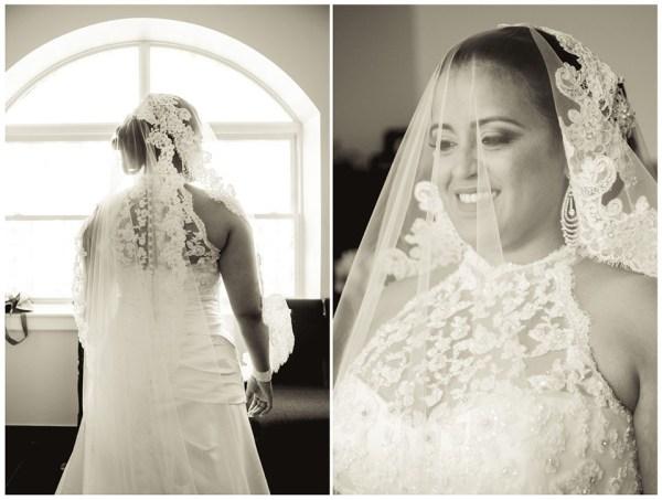 ny-wedding-photography-allende_1006