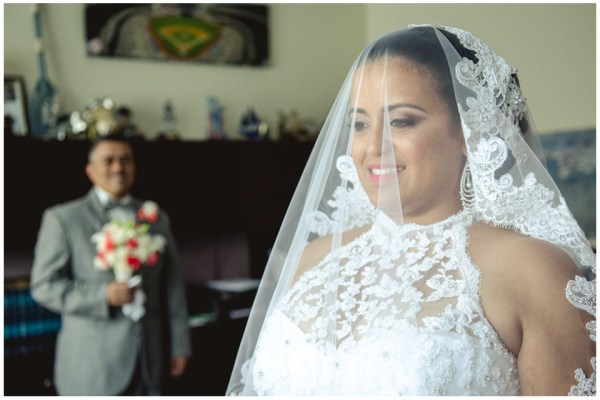 ny-wedding-photography-allende_1008