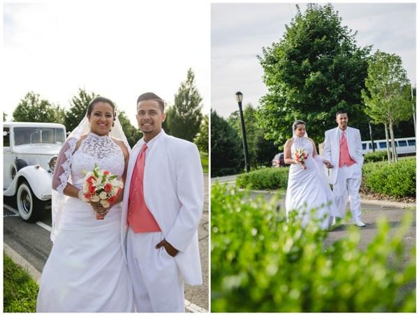 ny-wedding-photography-allende_1645
