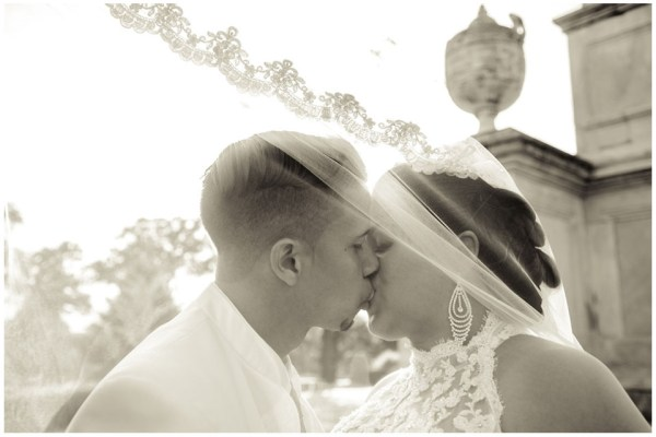 ny-wedding-photography-allende_1790