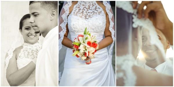 ny-wedding-photography-allende_1866