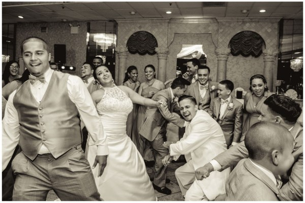 ny-wedding-photography-allende_2166