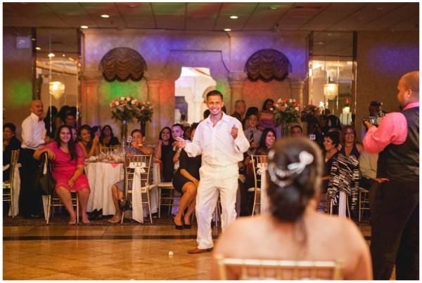 ny-wedding-photography-allende_3080