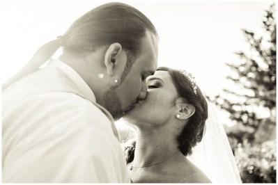 NY WEDDING PHOTOGRAPHY AT THE NEHA PALACE   NOEMI + JOSHUA