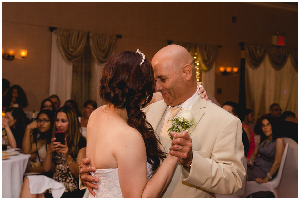 NY Wedding Photography | The Neha Palace - Indian Restaurant, Banquet and Bar, Yonkers, NY