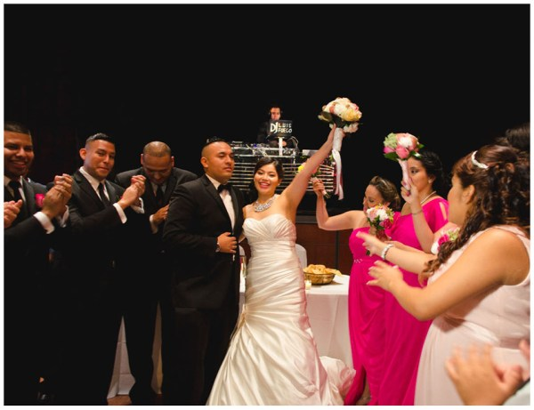 ny-wedding-photography-romero_0340