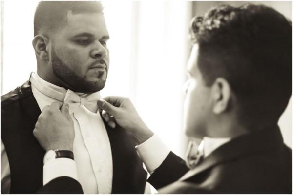 2015-05-16_Reyes_NYC_Wedding-0025