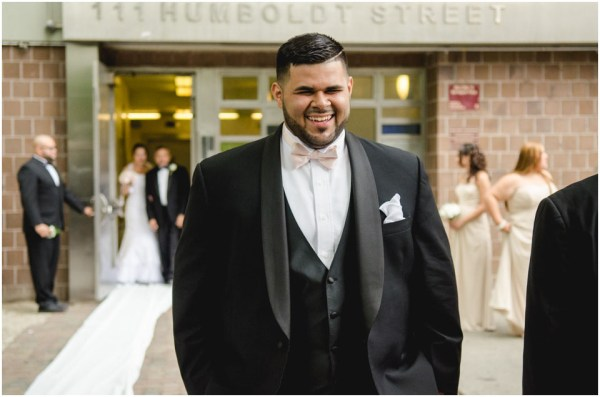 2015-05-16_Reyes_NYC_Wedding-0121