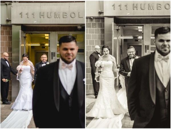 2015-05-16_Reyes_NYC_Wedding-0123