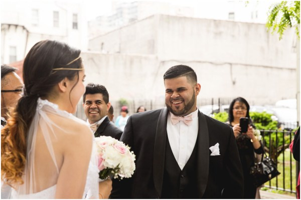 2015-05-16_Reyes_NYC_Wedding-0129