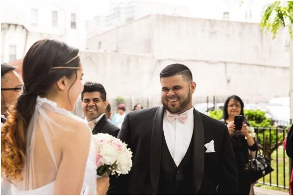 2015-05-16_Reyes_NYC_Wedding-0129