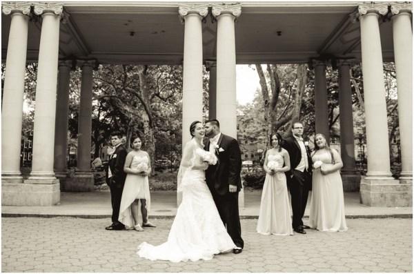 2015-05-16_Reyes_NYC_Wedding-0147