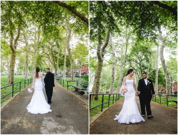 2015-05-16_Reyes_NYC_Wedding-0165