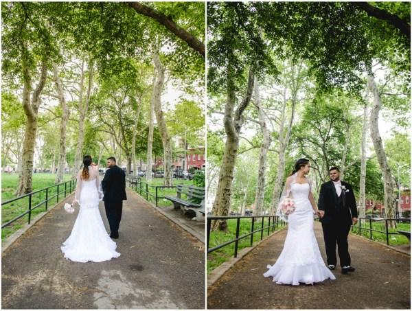 2015-05-16_Reyes_NYC_Wedding-0165