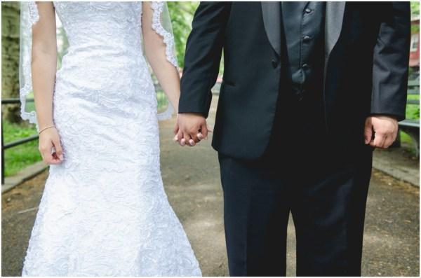 2015-05-16_Reyes_NYC_Wedding-0179