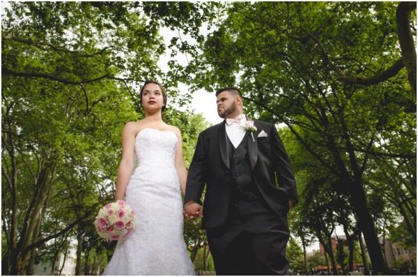 2015-05-16_Reyes_NYC_Wedding-0214