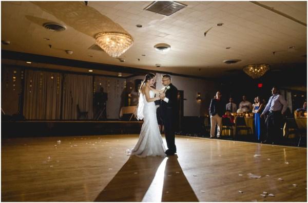 2015-05-16_Reyes_NYC_Wedding-0342