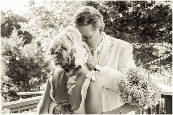 Raleigh_NC_Wedding-Mary_and_Jeff-0033