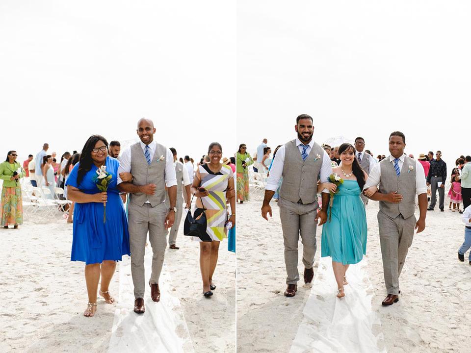 "St. Petersburg FL Wedding Photography"" data-recalc-dims="