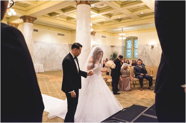 307_rodas-grand-historic-venue-wedding
