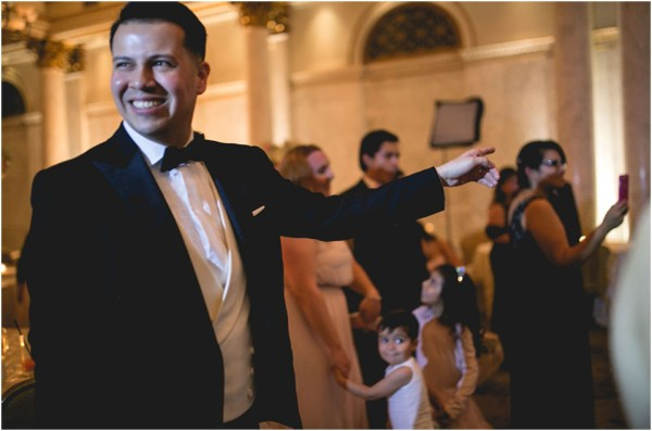 607_rodas-grand-historic-venue-wedding