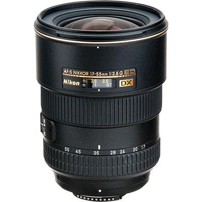 Nikon_17_55mm_f_2_8G_ED_IF_AF_S