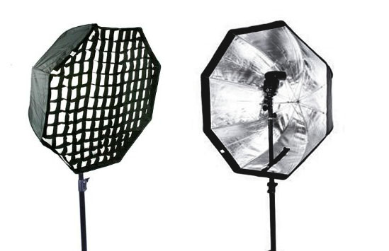 cowboystudio-pro-30-inch-octagon-umbrella-speedlite-softbox