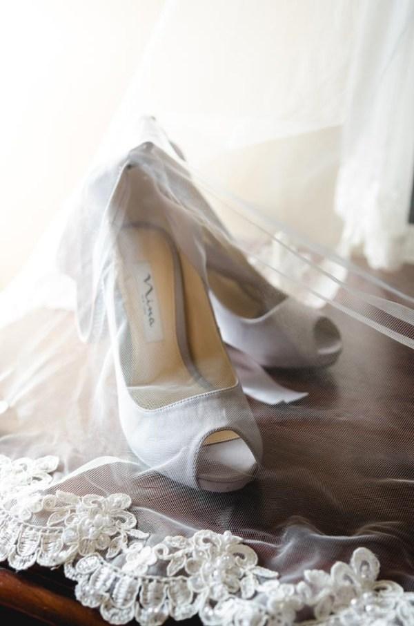vega-wedding-001