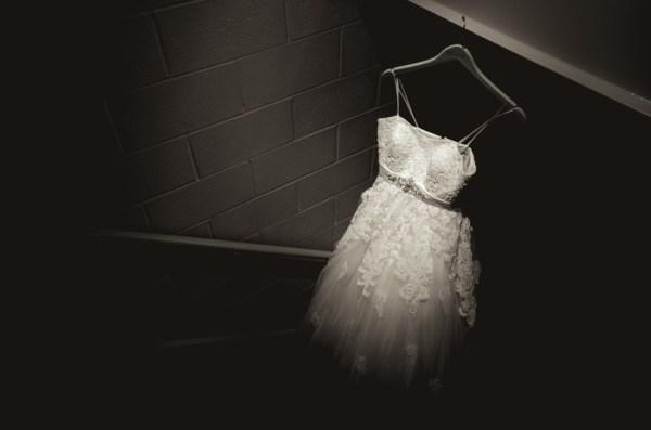 vega-wedding-021