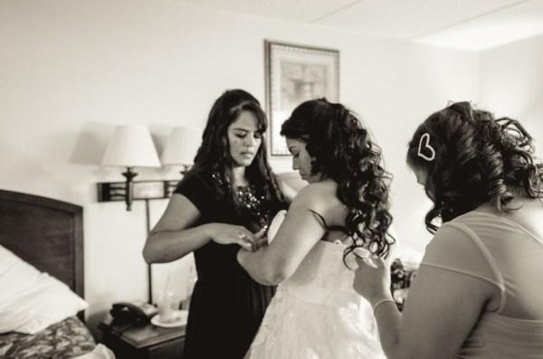 vega-wedding-044