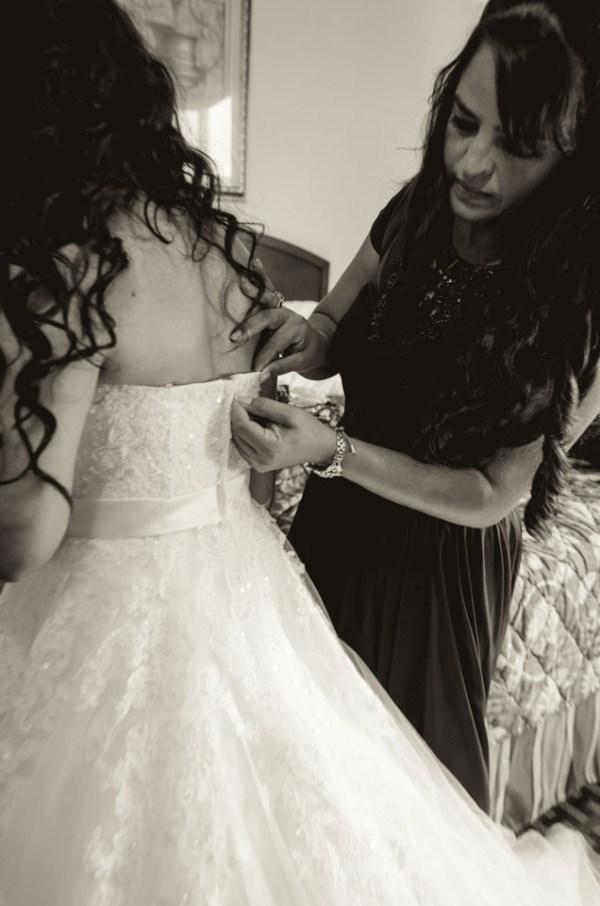 vega-wedding-048