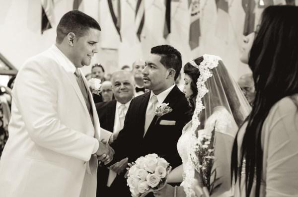 vega-wedding-148