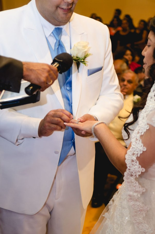 vega-wedding-173
