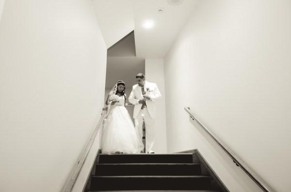 vega-wedding-222