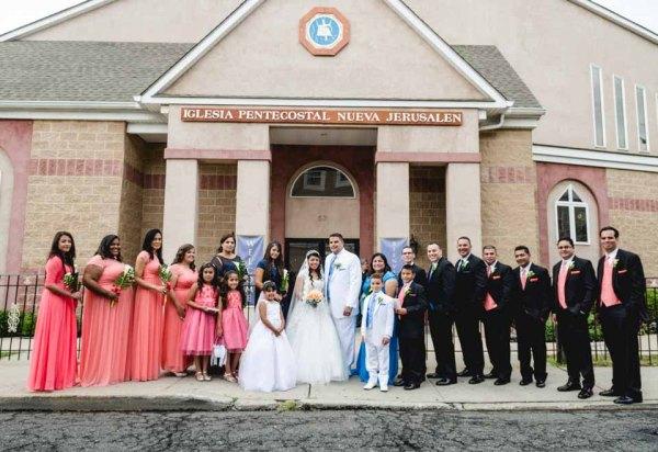 vega-wedding-228