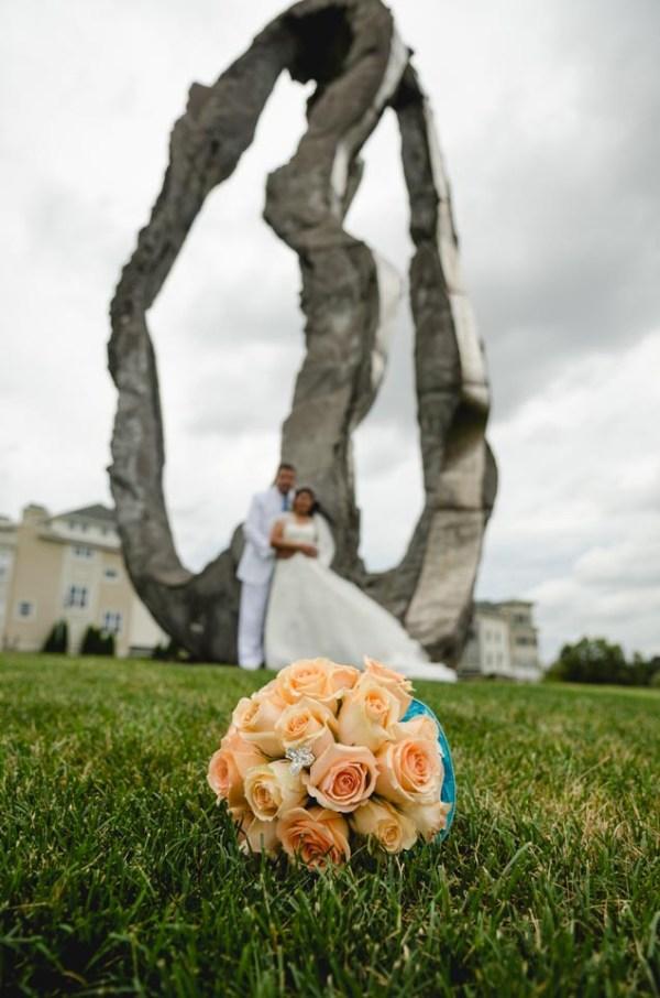 vega-wedding-239