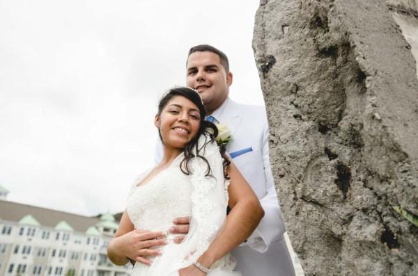 vega-wedding-242