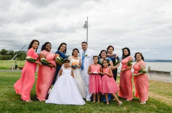 vega-wedding-252