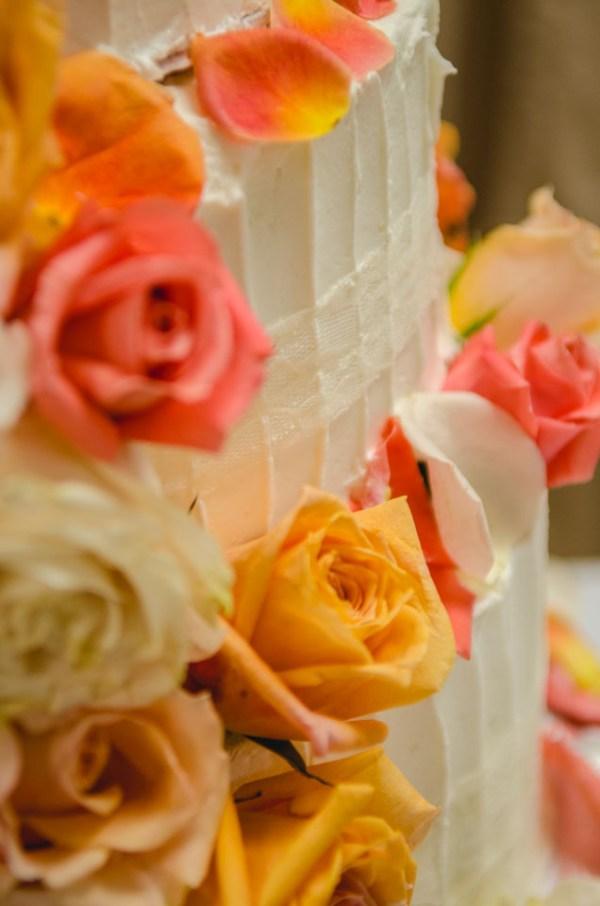 vega-wedding-309